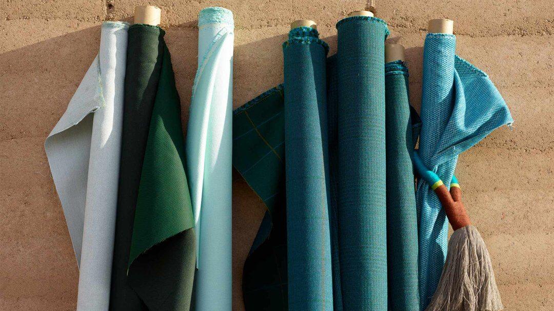 fabric-rolls-teal