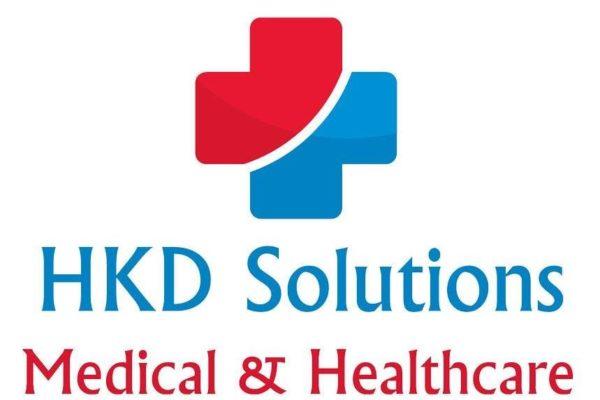 hkd_solutions_logo