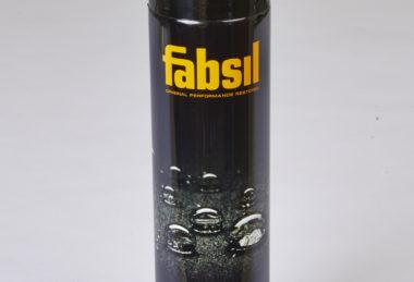 Fabsil Aerosol Waterproofer