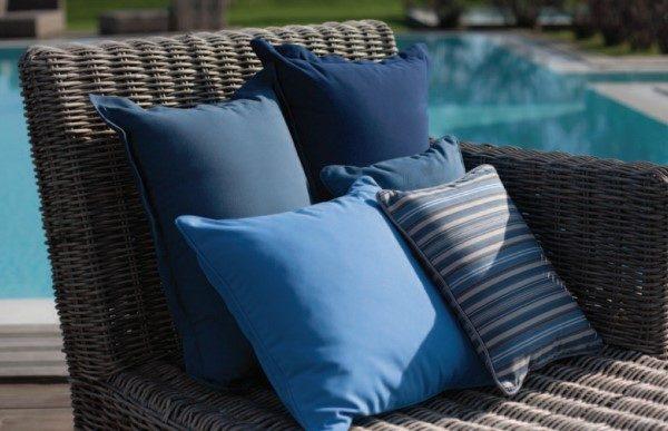 indoor & outdoor upholstery fabric swatches