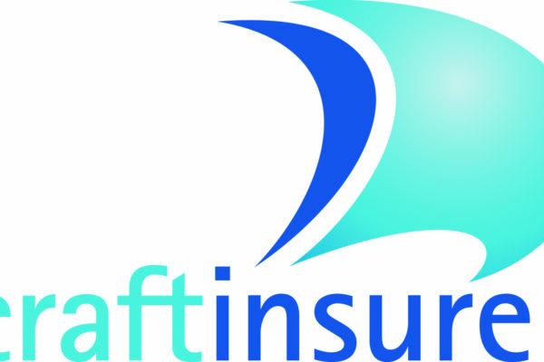 Craftinsure Logo